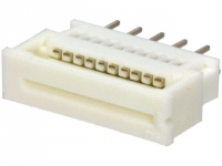 2x MX-39-53-2105 Connector FFC /