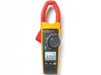 FLK-374FC Digital clamp meter