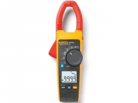 FLK-376FC Digital clamp meter