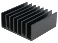 M-C092 Heat sink Application