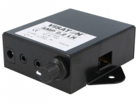 VS-AMP2.2LN External amplifier