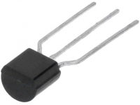 6x MAC97A8.116 Triac 600V 600mA