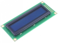 REC001602CYPP5N0 Display OLED