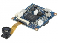 BANANA-PI-D1 Accessories camera