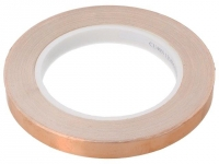 CU40-12-33M Tape electrically