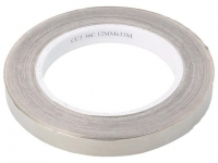 CUT36C-12-33M Tape electrically