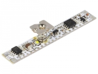 WLK-LED-TOUCH Dimmer 63x10x1mm