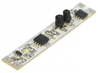 WLK-LED-OPTO Dimmer 54x10x1mm IP20