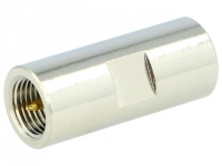 FME2071A2NT3G50 Coupler both sides