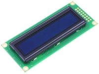 REC001602CBPP5N0 Display OLED