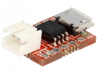 OLIMEXINO-85S Development kit AVR