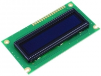 REC001602EGPP5N0 Display OLED