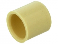 WSM-0405-08 Sleeve bearing