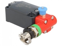 FD984 Safety switch grabwire