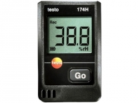 TESTO174H-USB Logger temperature