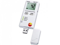 TESTO184-G1 Logger temperature, humidity and