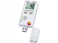TESTO184-H1 Logger temperature and humidity
