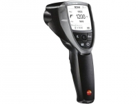 TESTO835-T2 Infrared thermometer