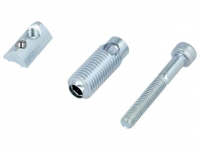 FA-099G061 Mounting screw for