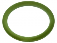 2x HELU-98596 O-ring gasket Body