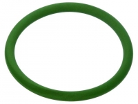 HELU-904282 O-ring gasket Body
