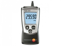 TESTO511 Manometer Man.series