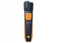 TESTO805I Measuring probe infrared