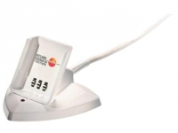 USB-TESTO174 USB interface