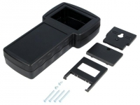 G828B-O-BC Enclosure for devices