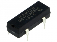 HE751A0510 Relay reed SPST-NO