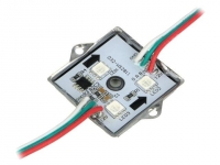 HC-F12V-3535 Module LED No.of