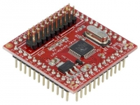LPC-H1114 Development kit ARM NXP