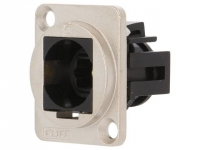 CP30217M Coupler Toslink socket,