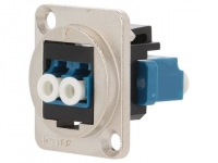 CP30213MB Coupler both sides, LC