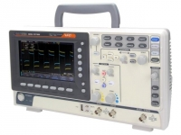 GDS-1072B Oscilloscope digital