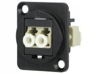 CP30214MB Coupler both sides, LC