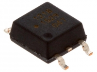 ASSR-1218 Relay solid state Icntrl