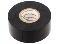 SCOTCH-88T-25-11 Tape electrical insulating