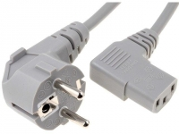 SN312-3/10/1.0G Cable CEE 7/7 E/F