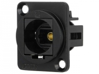 CP30217MB Coupler Toslink socket,