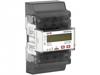 PRO380MB Electric energy meter LED