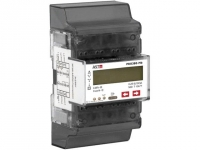 PRO380MB-CT Electric energy meter