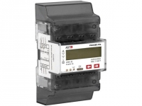 PRO380S Electric energy meter LED