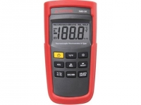 TMD-50 Temperature meter LCD 3,5