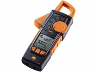 TESTO770-3 AC/DC digital clamp