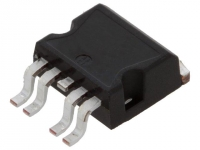LDF33PT-TR Voltage regulator LDO,