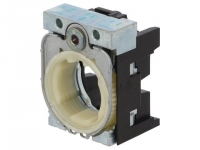 3SU1550-0AA10-0AA0 Mounting unit