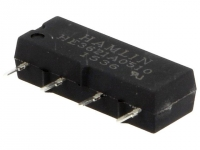 HE3621A0510 Relay reed SPST-NO