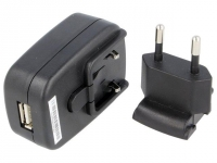 SYS1561-1105-USB Pwr sup.unit