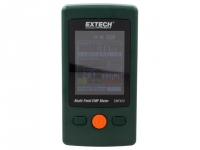 EMF450 Electric field strength